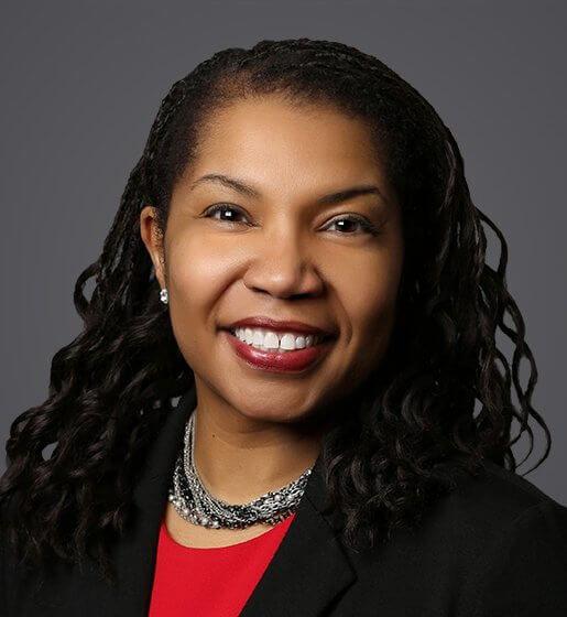 Joan E. H. Harris - Profile Image