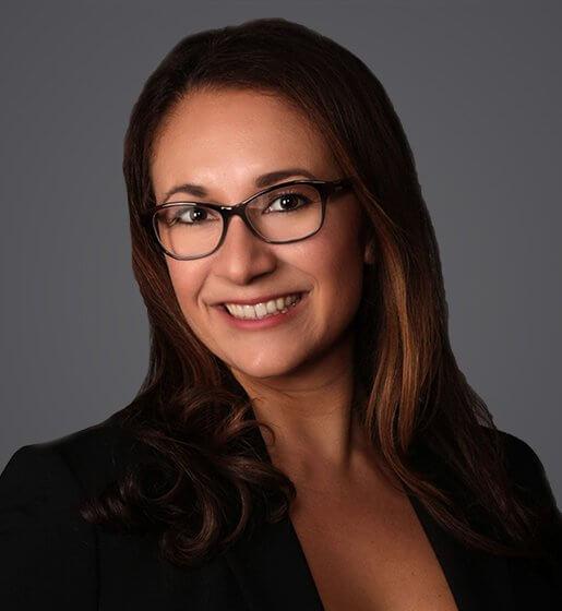 Jocelyn A. Merced - Profile Image