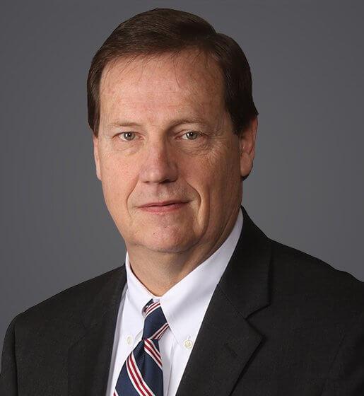 Joel A. Daniel - Profile Image