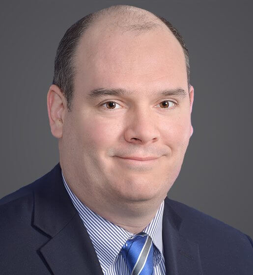 John A. Drake - Profile Image