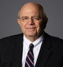 John C. Artz - Profile Image
