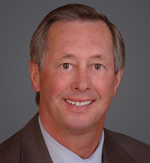 John E. McFall - Profile Image