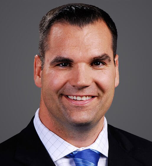 John Gerak - Profile Image