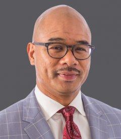 John S. Ferrer - Profile Image