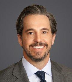 John T. Merrell - Profile Image