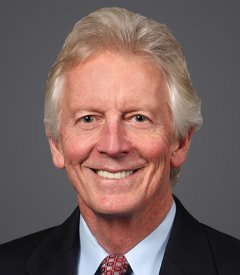 Jonathan C. Wilson - Profile Image