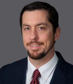 Jonathan W. Black - Profile Image