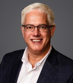 Joseph B. Cartafalsa - Profile Image