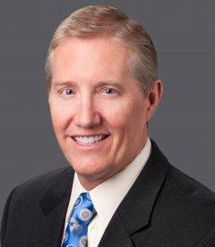 Joseph L. Beachboard - Profile Image