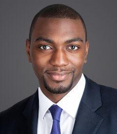 Justin T. Tarka - Profile Image
