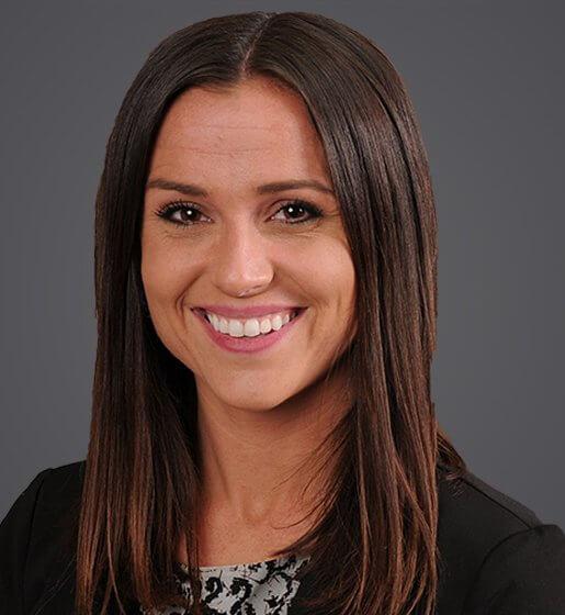 Kara Kelly - Profile Image