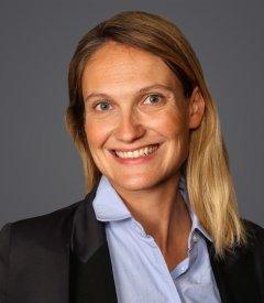 Karin Dulac - Profile Image