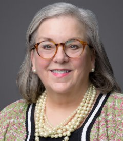 Katherine Dudley Helms - Profile Image