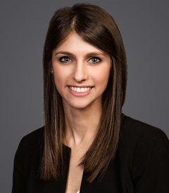 Katherine Krouse Headshot