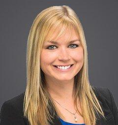 Katheryn (Kate) Eisenmann - Profile Image