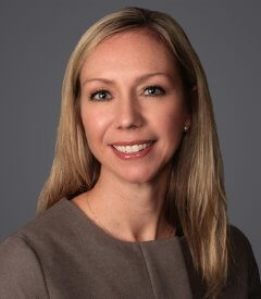 Katie S. Bayt - Profile Image