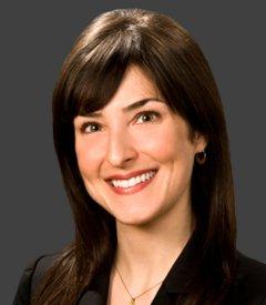 Kelly M. Cardin - Profile Image