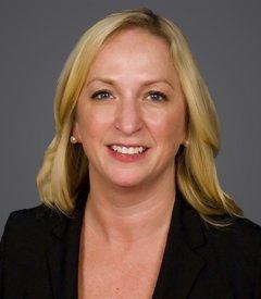Kerri S. Reisdorff - Profile Image