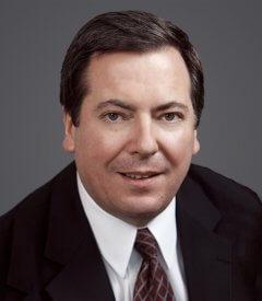 Kevin P. Hishta - Profile Image