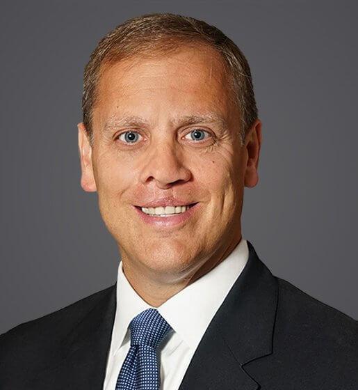 Kevin S. Joyner - Profile Image