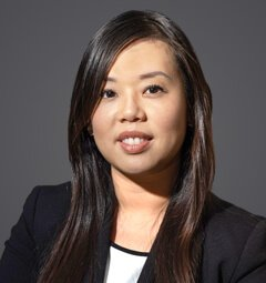 Kim Tran - Profile Image