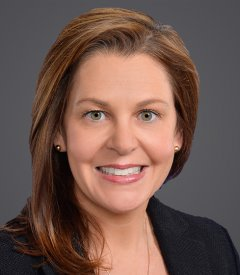Kristin S. Shedlock - Profile Image
