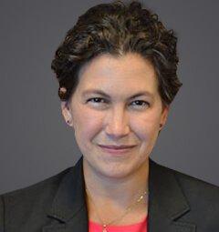 Kristin Somich - Profile Image