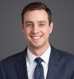 Kyle D. Nelson - Profile Image