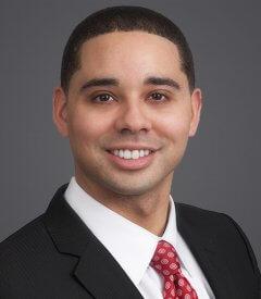 Kyle R. Elliott - Profile Image
