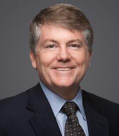 L. Eric Dowell - Profile Image