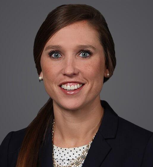 Laura G. Sandman - Profile Image