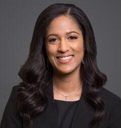 Lauren C. Oldham - Profile Image