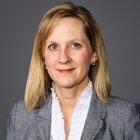 Leigh N. Ganchan - Profile Image headshot