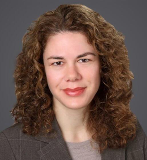 Linda S. Powers | Biomedical Engineering | The University