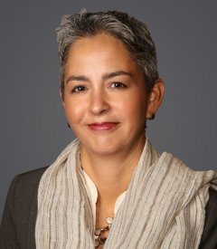 Lisa C. Hamasaki - Profile Image