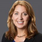 Lisa M. Bowman headshot