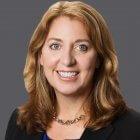 Lisa M. Bowman - Profile Image