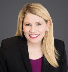 Lori F. Winland - Profile Image