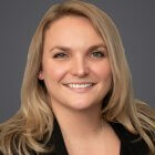 Lori K. Adamcheski headshot