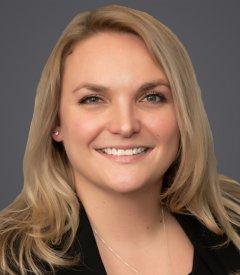 Lori K. Adamcheski - Profile Image