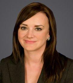 M. Katherine Paulus - Profile Image