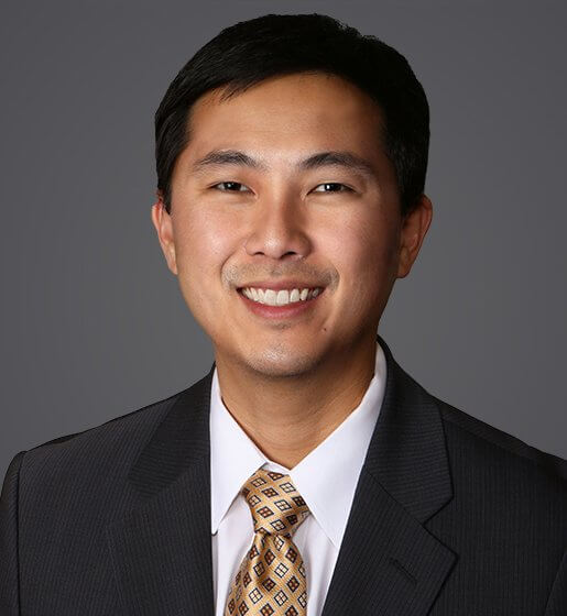 M. Tae Phillips - Profile Image