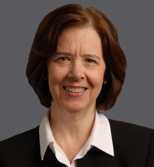 Margaret S. Lopez - Profile Image