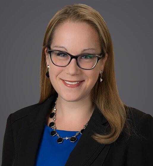 Margaret Santen Hanrahan - Profile Image