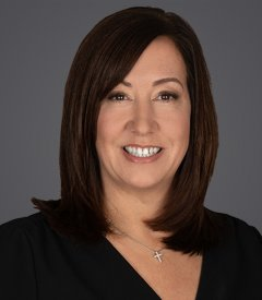 Marifrances Morrison - Profile Image