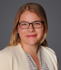 Marissa E. Cwik - Profile Image