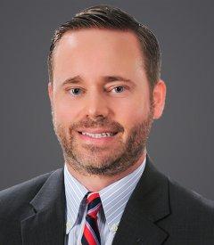 Mark A. McNitzky - Profile Image