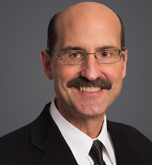 Mark E. Schmidtke - Profile Image