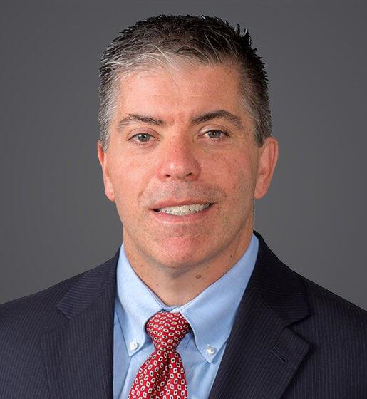 Mark H. Burak - Profile Image