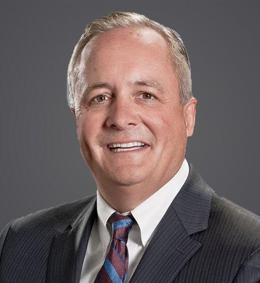 Mark M. Stubley - Profile Image